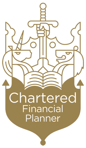 chartered
